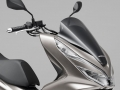 2019 Honda PCX 150 Scooter Review / Specs + New Changes!   Automatic Motorcycle
