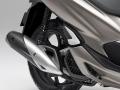 2019 Honda PCX150 Engine Specs / Review: MPG, Horsepower & Torque Performance Info