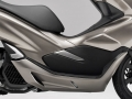 2019 Honda PCX150 Scooter Buyer\'s Guide / Review