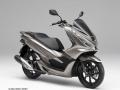 2019 Honda PCX150 Ride Review / Specs + NEW Changes!