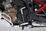 2020 Honda Africa Twin 1100 / CRF1100 Accessories
