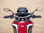 2020 Honda Africa Twin 1100 - CRF1100 Handlebar