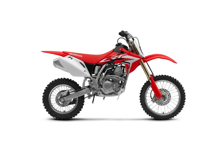 2020 Honda CRF150R Review / Specs + NEW Changes! | 2020 CRF Dirt Bikes & Motorcycles
