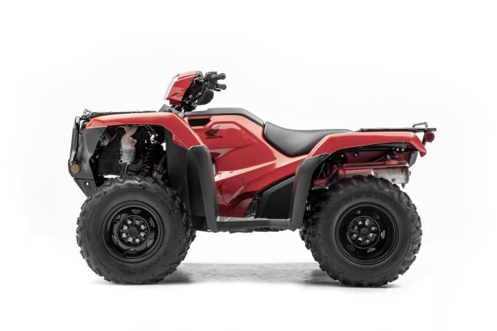 2020-honda-foreman-520-review-specs-500-atv-four-wheeler-fourtrax-4x4-trx520-15