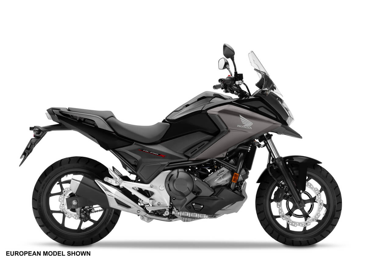 2020 Honda Motorcycles Model Lineup Reviews Specs