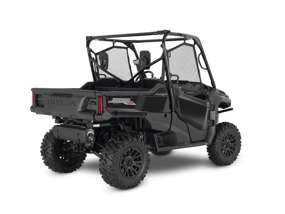 2020-honda-pioneer-1000-deluxe-eps-review-specs-sxs10m3d-sxs-utv-side-by-side-black-4