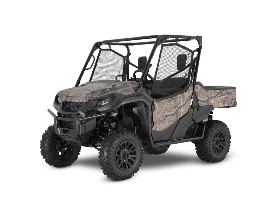 2020-honda-pioneer-1000-deluxe-eps-review-specs-sxs10m3d-sxs-utv-side-by-side-camo