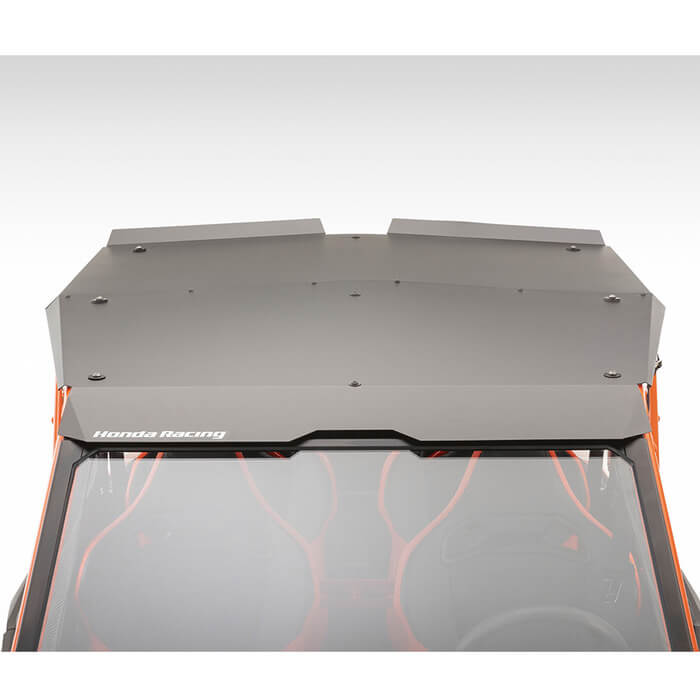 Honda Talon 1000X-4 Aluminum Roof / Top | Accessories at Discount Prices: 0SL90-HL7-A00