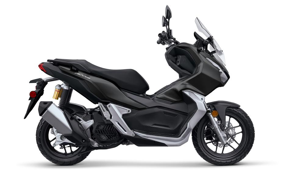 2021-honda-adv-150-scooter-adventure-dual-sport-automatic-motorcycle-adv150-pcx-6