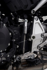 2021 Honda CB1000R Quickshifter Accessory