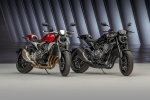 2021 Honda CB1000R Models Review / Specs | Neo Sports Cafe Motorcycle CB 1000R