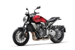 2021 Honda CB1000R Review / Specs | Neo Sports Cafe Motorcycle CB 1000R