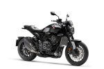 2021 Honda CB1000R Black Edition Review / Specs | Neo Sports Cafe CB 1000R