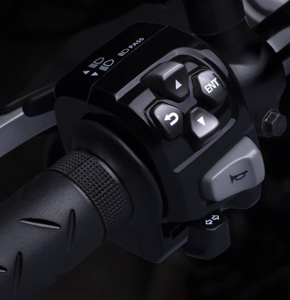 2021 Honda CB350 H\'Ness Retro Motorcycle Announced | USA Release?