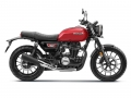 2022 Honda CB350 RS Motorcycle Review / Specs | USA Release Date soon?