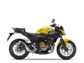 2021 Honda CB500F Review / Specs + New Changes Explained | Naked CB 500 F Motorcycle, Streetfighter CBR Sport Bike