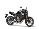 New 2021 Honda CB650R Review / Specs: Price, Colors, HP, Weight + More!