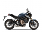 2021 Honda CBR650R Specs Review: Colors, Price, Horsepower Performance Info + More!