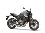 2021 Honda CB650R Changes Explained!