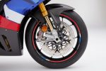 2021 Honda CBR1000RR-R Fireblade SP wheel stripe accessory front wheel