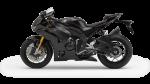 Honda CBR1000RR-R Fireblade SP | Black