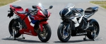 2021 Honda CBR600RR HRC Review / Specs / Changes / Release Date / Price + More!