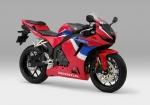 2021 Honda CBR600RR Specs / Changes / Release Date / Price + More!