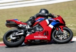 2021 Honda CBR600RR IMU Review / Specs / Changes / Release Date / Price + More!