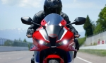 2021 Honda CBR600RR Review / Specs / Changes / Release Date / Price + More!
