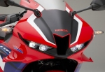 2021 Honda CBR600RR LED Headlights |  Review / Specs / Changes / Release Date / Price + More!