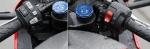 2021 Honda CBR600RR Changes Explained | Review / Specs + Buyer\'s Guide