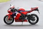 2021 Honda CBR600RR Changes Explained | Review / Specs + Buyer's Guide
