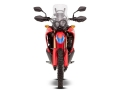 2021 Honda CRF300L RALLY USA Specs / Release Date / Price + More!