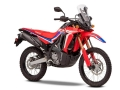 2021 Honda CRF 300 Rally Review / Specs | Buyer\'s Guide