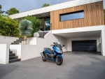 2021 Honda Forza 350 Scooter (Blue) Review / Specs: Price, Colors, Release Date + More! | New 2021 Honda Scooters, USA Release Date?