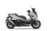 2021 Honda Forza 350 Scooter Review / Specs: Price, Colors, Release Date + More! | New 2021 Honda Scooters, USA Release Date?