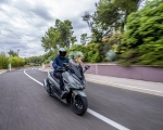 2021 Honda Forza 350 Scooter Ride Review / Specs: Price, Colors, Release Date + More! | New 2021 Honda Scooters, USA Release Date?