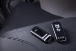 2021 Honda Forza 350 Scooter Smart Key Fob