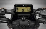 2021 Honda Grom 125 Speedometer / Gauges / Gear Position Indicator / Top Speed | MSX125