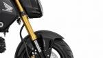 2021 Honda Grom 125 Review / Specs + New Changes Explained! | MSX125