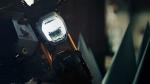 New 2021 Honda Grom 125 LED Lights / Headlights
