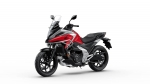 2021 Honda NC750X Accessories Review / Specs | 750 cc Adventure Motorcycle with DCT Automatic Transmission / Manual