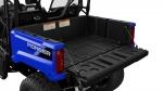 New 2021 Honda Pioneer 520 Dump Bed / Tilt | Review & Specs