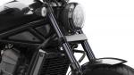2021 Honda Rebel 1100 Review / Specs | 1100cc Cruiser Motorcycle | CMX1100 / CMX