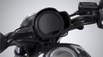 2021 Honda Rebel 1100 Speedometer Review / Specs | 1100cc Cruiser Motorcycle | CMX1100 / CMX