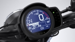 2021 Honda Rebel 1100 Gauges Display Review / Specs | 1100cc Cruiser Motorcycle | CMX1100 / CMX