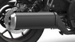 2021 Honda Rebel 1100 Exhaust Review / Specs | 1100cc Cruiser Motorcycle | CMX1100 / CMX