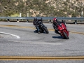 2021 Honda Rebel 1100 VS other Cruiser Motorcycles Performance Comparison of Horsepower / Weight