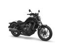 2021 Honda Rebel 1100 Review / Specs / Price / Release Date + More! | Header