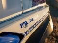 2021 Honda Talon 1000 FOX Live Valve Review / Specs